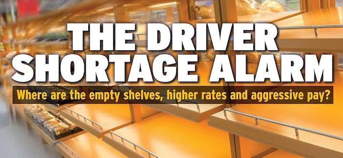 Driver-shortage-alarm-lead-image