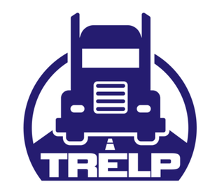 Crowd-sourcing load/unload location info with Trelp