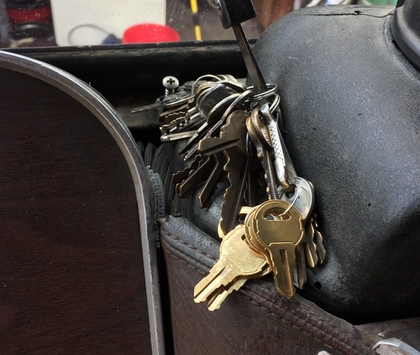 Zach-Beadle-keys