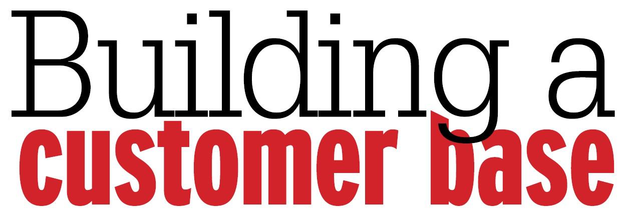 building-a-customer-base-logo-text