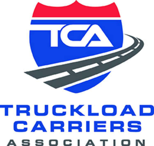 2016 Best Fleets to Drive For announced by TCA