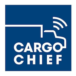 Future of brokerage: Cargo Chief to bet on pay for time