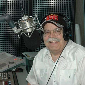 'Country Dan' Dixon, formerly of XM radio, passed on last month