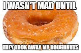 Doughnut-meme