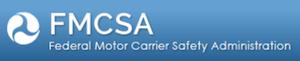 FMCSA-logo-image