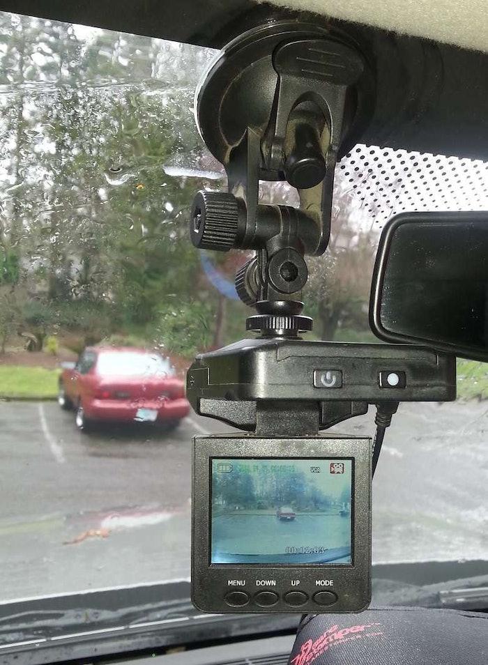 Mark-Bezley-dashcam-in-pickup