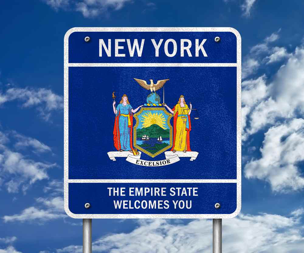 NY to pay owner-operators $44 million in settlement over out-of-state fees