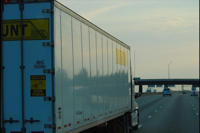 truckonhighway2