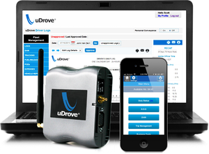 uDrove updated the pricing of its AOBRD device recently to reflect its most recent market assessments. New information is avaialble via Overdrive's updated ELD comparison chart at this link.