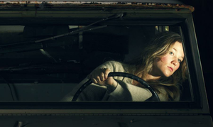 13 things Cosmopolitan knows about trucking