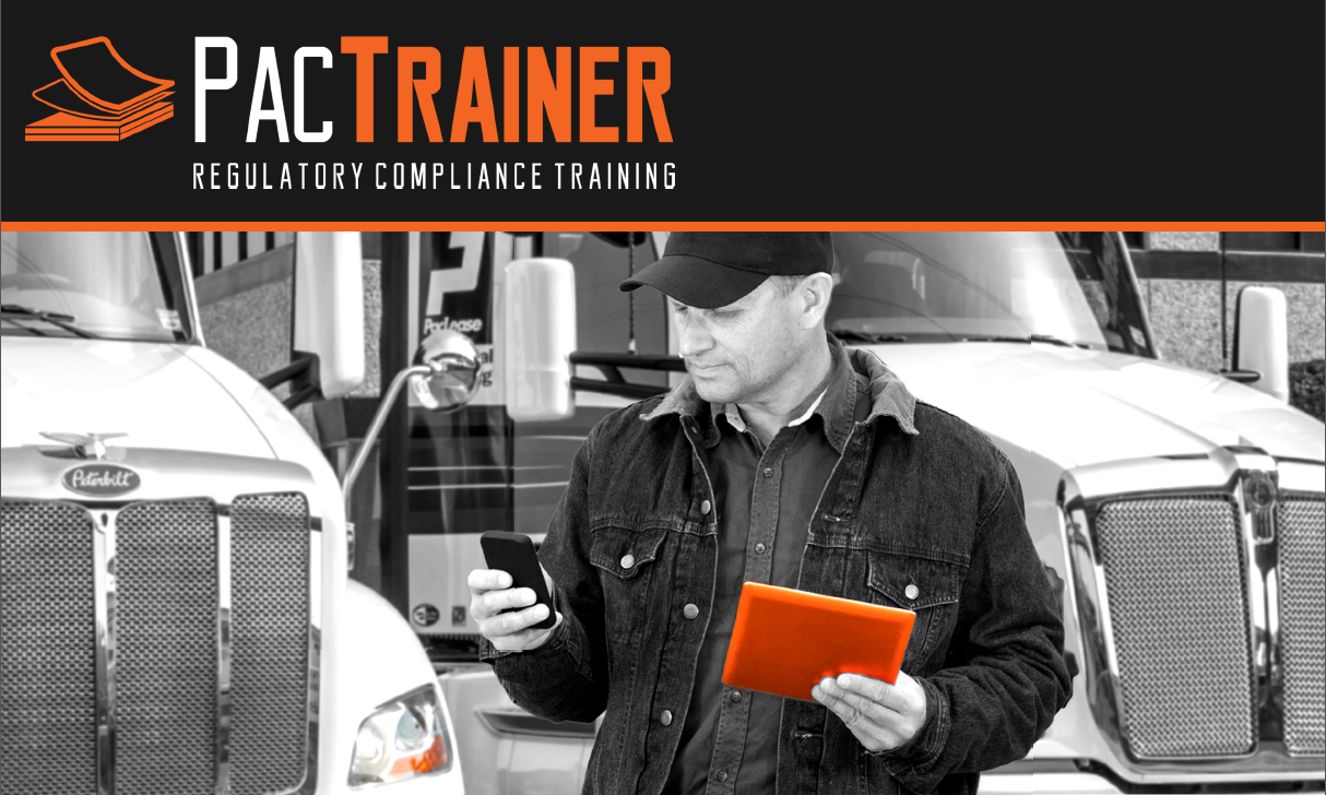 PacLease announces new online driver training program