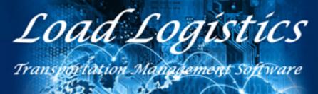 ELD/trucking software provider Load Logistics hosting Mar