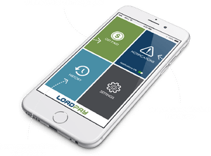 TMS provider integrates Truckstop.com's LoadPay