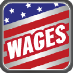 Favor for minimum wage hike growing among truckers