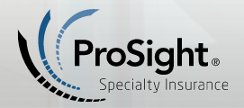 ProSight's new drug-testing program