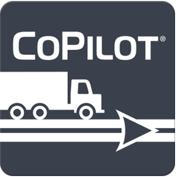 Truck Gps App >> Copilot Truck Gps App Available For Free On Android For Two Weeks
