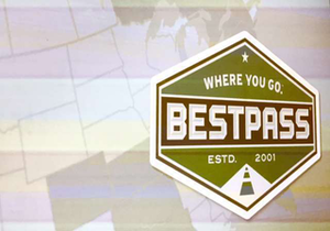 Bestpass covers all U.S. toll roads on one device