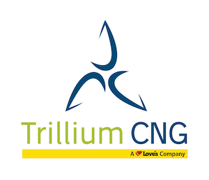Trillium CNG to open 29 stations in Pennsylvania
