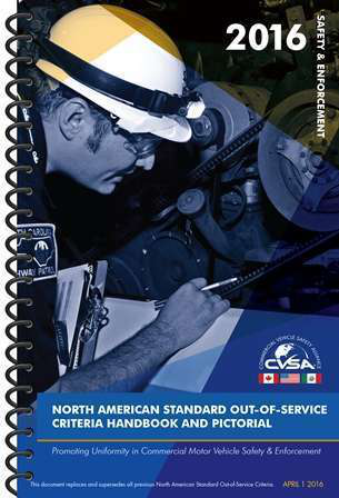 cvsa-oosc-front-cover-with-coil