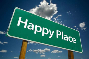 happy-place-ROAD-SIGN
