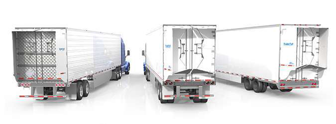 TrailerTail manufacturer asks DOT for mounting exemption