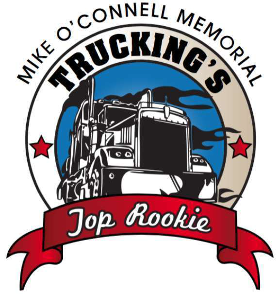Trucking's Top Rookie nominations open May 16