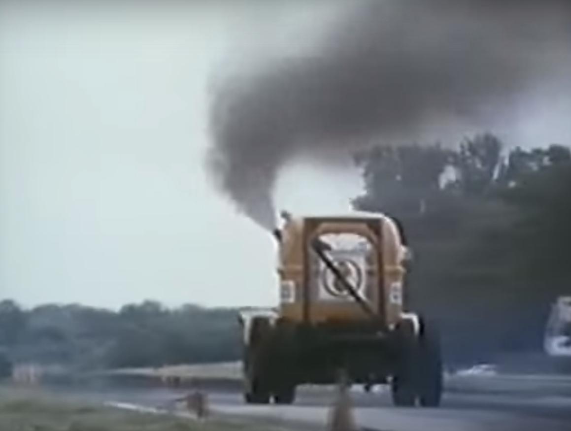 truck-drag-still-andy-harris