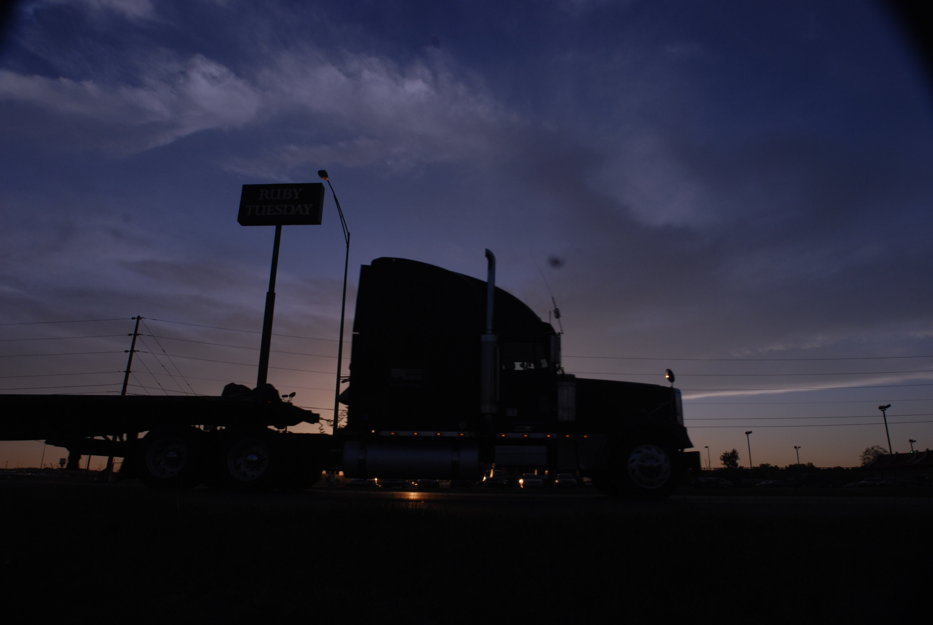 FMCSA puts final nail in the coffin for restart regs