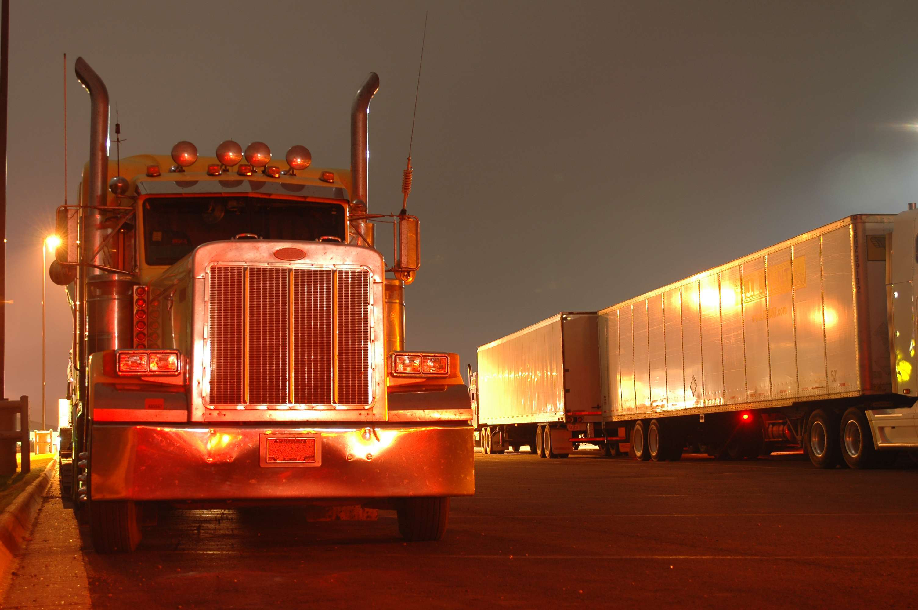13 reasons you hang on to that old truck