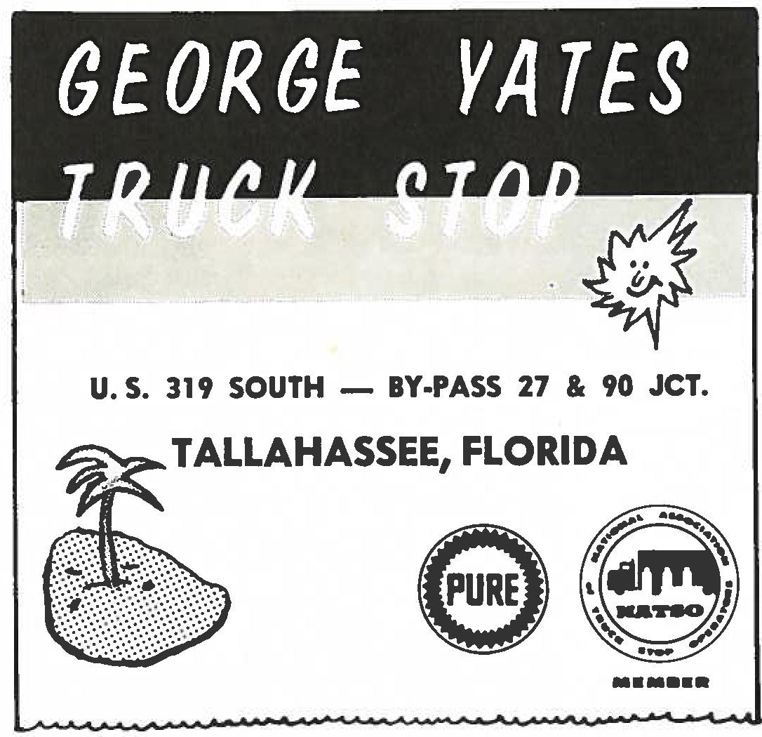 1 - truckstopad