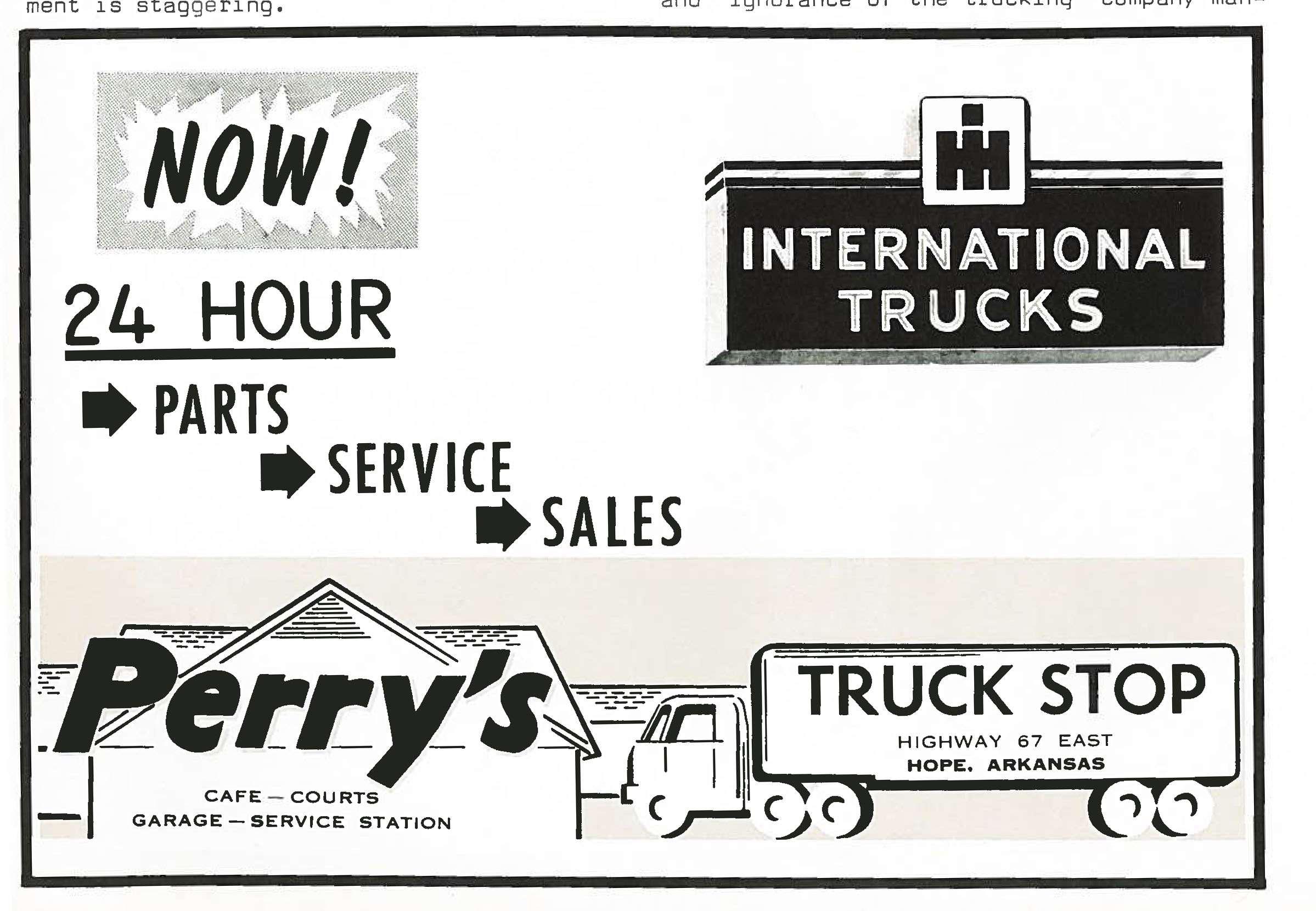 5 - truckstopad