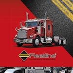 Fleetline Catalog - v4.indd