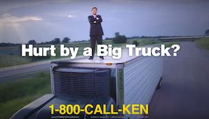 Ken-Nugent-screenshot