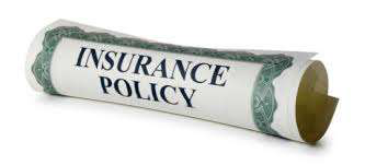 Insurance is the devil