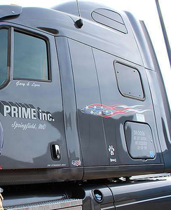 Prime Inc. agrees to pay $3M to settle EEOC discrimination suit