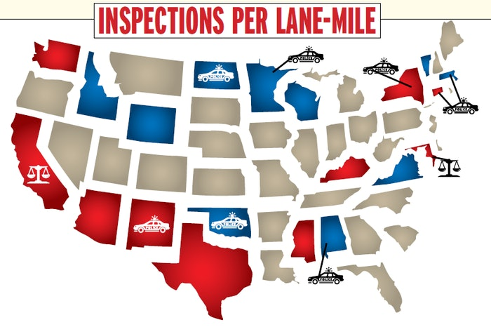 2015-inspections-per-lane-mile-rankings-map-image