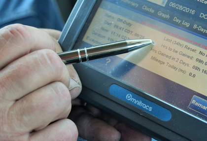 How the potential gold mine of ELD data could hurt you