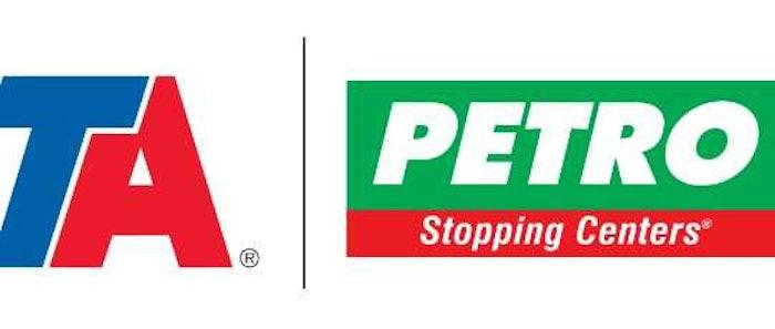 TA-Petro_logo-540×229