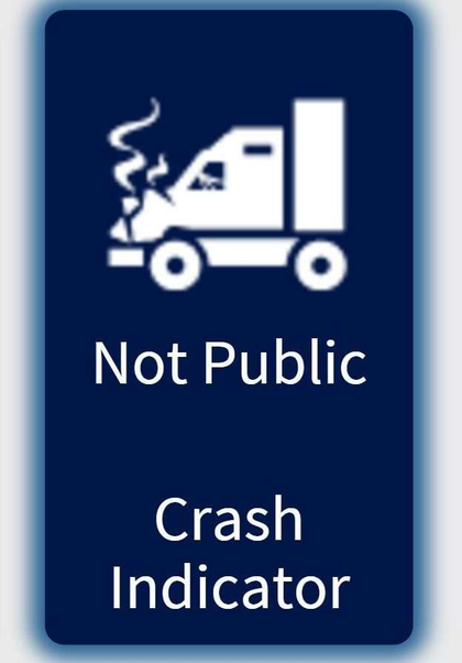FMCSA wants to hear from owner-ops about CSA crash dispute plan