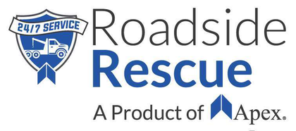 New roadside assist network from Apex Capital