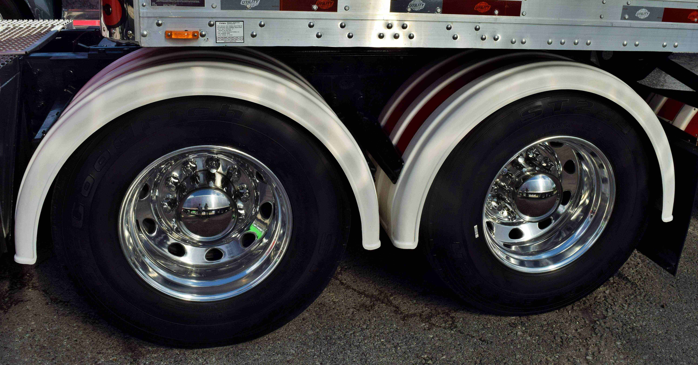 Drive-fender-detail-everhart-KW