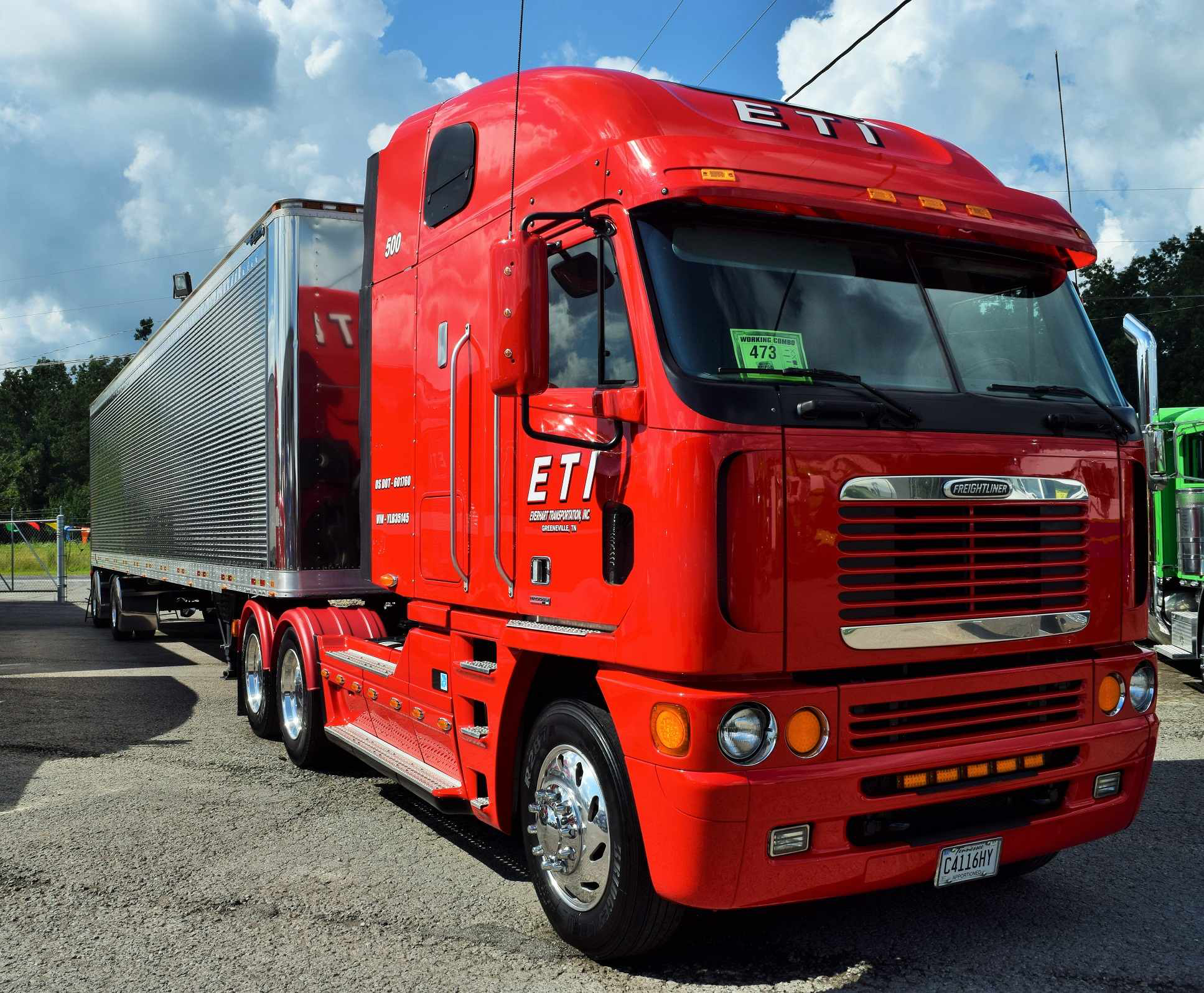 Everhart-Freightliner-Argosy