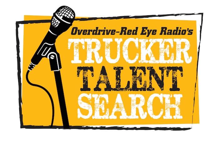 Truckers_Talent_Search_Redeye_Radio