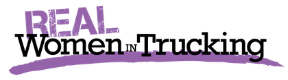 real-women-in-trucking-logo-horiz
