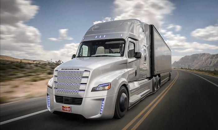 trucking-future-equipment-freightliner-inspiration-truck