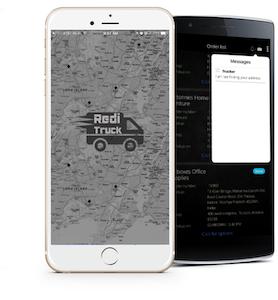 Owner-operator-founded RediTruck enters freight-matching program market