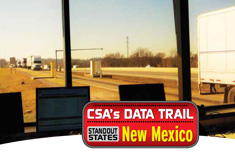 CSA-states-new-mexico-lead