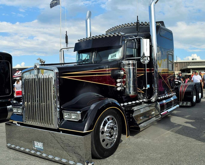 fleenor-bros-2008-kw-w900-ace-in-the-hole