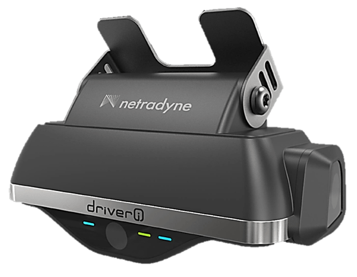 netradyne_driver-i-hardware