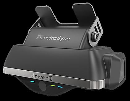 Dashcam video monitoring platform with 'artificial intelligence' bonus aims at driver-rewards focus